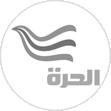 al-hurra