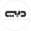 dubai-tv