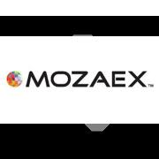 mozaex-logo-180x180