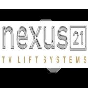 nexus-logo-180x180
