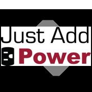 power-logo-180x180