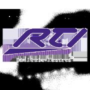 rti-logo1-180x180