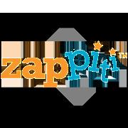 zappiti-logo-180x180