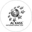 al-kaas