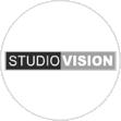 studio-vision