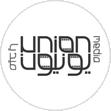 union-media