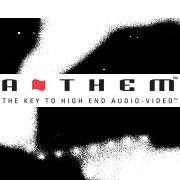 anthem-logo-180x180