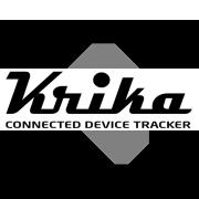 krika-logo-180x180