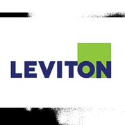 leviton-logo-180x180