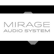 mirage-logo-180x180