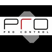 pro-control-logo-180x180