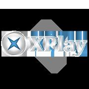 xplay-logo-180x180