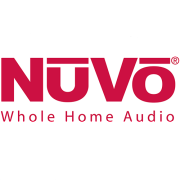 nuvo-logo-180x180